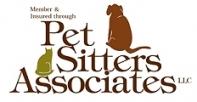 Pet Sitters Association Member